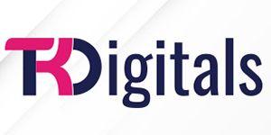 TK Digitals