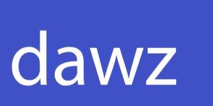 Dawz.digital