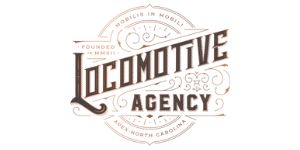 LOCOMOTIVE Agency