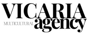 Vicaria Multicultural Agency