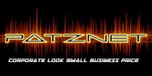 PatzNet