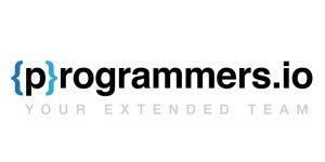 Programmers.io