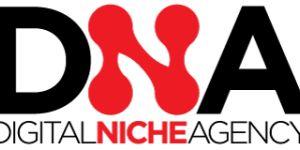 Digital Niche Agency