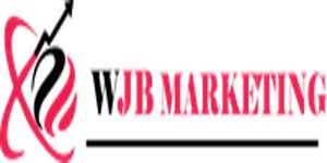 WJB Marketing