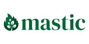 Mastic Media