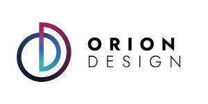 Orion Design