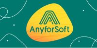 AnyforSoft