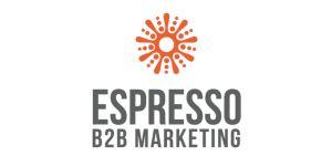 Espresso B2B Marketing