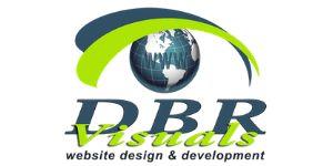 DBR Visuals