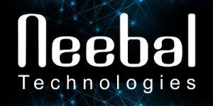 Neebal Technologies Pvt Ltd