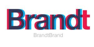 Brandt Brand