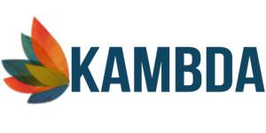 Kambda