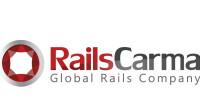 RailsCarma