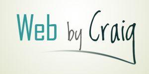 Web by Craig