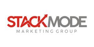 Stack Mode LLC