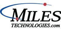 Miles Technologies