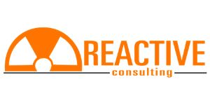 Reactive Consulting
