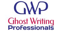 Ghost Writing Professionals