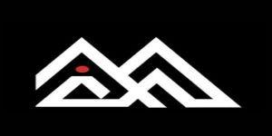 IMMI-MEDIA Marketing Agency