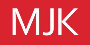 MJK Digital