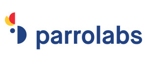 Parrolabs Inc