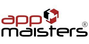 App Maisters