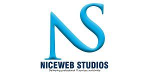 Niceweb Studios