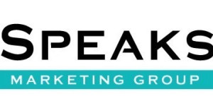 Speaks Marketing Group LLC