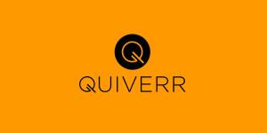 Quiverr