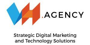 vh.Agency