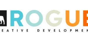 Rogue Creative Development