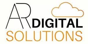 AR Digital Solutions