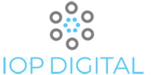 IOP Digital