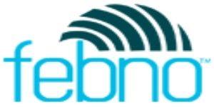 Febno Technologies