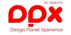 DPX Digital Network