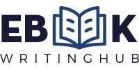 eBook Writing Hub