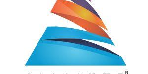 Allianze BPO International