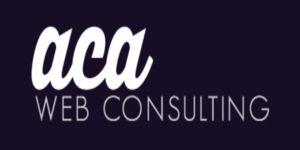 ACA Web Consulting