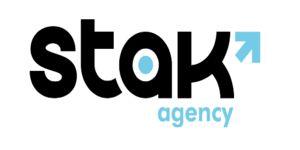 Stak Agency
