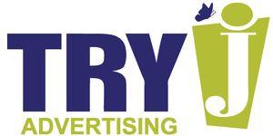 Try J Advertising