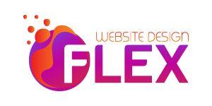 Website Design Flex