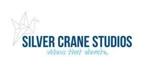 Silver Crane Studios