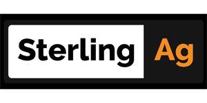 Sterling AG