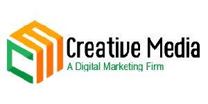 Creative Media Technology