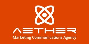 AETHER Marketing Communications