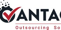 Inovantage_Outsourcing