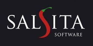 Salsita Software