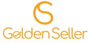 Golden Seller Inc