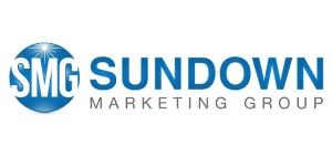 Sundown Marketing Group