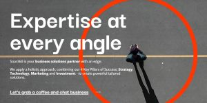 Business strategy melbourne